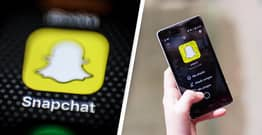Mother Of Teen Bullied On Snapchat Sues App After Son's Suicide
