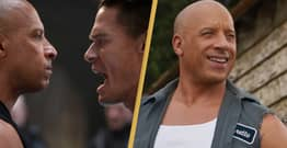 F9 Review: Fast, Furious And Out-Of-This-World Stupid