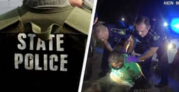 Louisiana Police Unit Under Investigation For Allegedly Targeting Black Motorists For Abuse