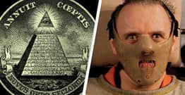 Conspiracy Theorists More Likely To Be Psychopaths, Study Suggests