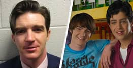 Drake Bell Pleads Not Guilty To Attempted Endangering Of Children Charges