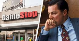 Reddit Traders Celebrate As Hedge Fund That Shorted GameStop Forced To Shut Down