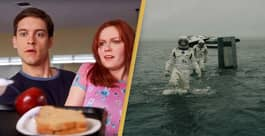 Incredible Movie Facts You Probably Didn't Know