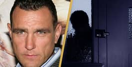Vinnie Jones Opens Up About 'Soul Destroying' Experience Of Being Burgled