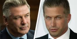 Alec Baldwin's Brother Stephen Releases Statement After Fatal Shooting On Film Set