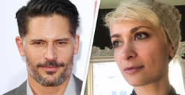 Joe Manganiello Pays Touching Tribute to Halyna Hutchins After Death On Film Set