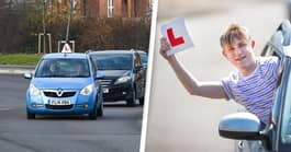 People Are Confessing Their Tragic Driving Test Fails And They Are Hilarious