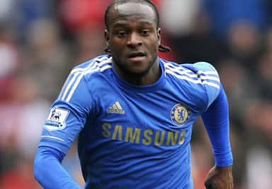 One Chelsea Outcast May Have Saved His Career During Pre-Season