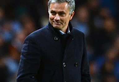 Their Rivals Laughed At Chelsea This Summer, But Jose Is Having The Last Laugh