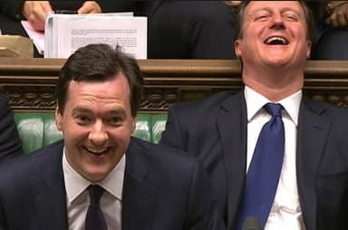 The Tories Have Really Done Young People Over With The New Budget