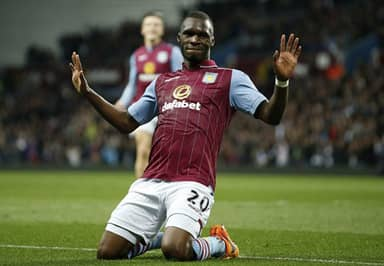 Six Reasons Liverpool Have To Finalise A Deal For Christian Benteke