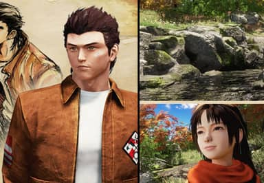 Shenmue 3 On The Verge Of Being Most Crowdfunded Game Ever