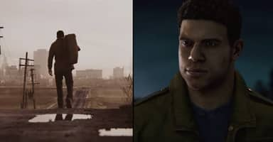 The Mafia 3 Trailer Has Just Dropped Along With Storyline Details