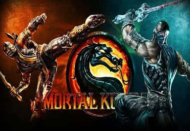 Mortal Kombat Is Returning To The Big Screen – Directed By Furious 7's James Wan