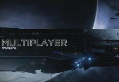Halo 5: Guardians Leaked Sountrack And Multiplayer Details Are Legitimate