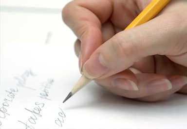 Here's Why Most Of Us Are Right Handed