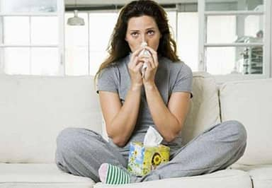 Most Likely Reasons To Be Granted A Sick Day Revealed