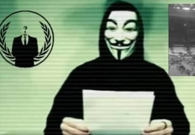 Anonymous Publish Beginners Guide On How To Fight Isis Online