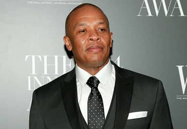 It Looks Like Apple Is Making Its Own TV Series Starring Dr Dre