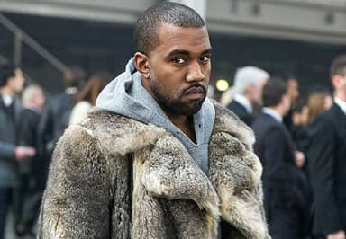 Kanye West Reveals New Album Title, But What Does It Mean?