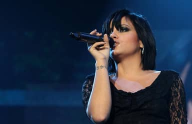 Lily Allen Biography, Songs, Children, Brother, Grenfell Tower and Net Worth