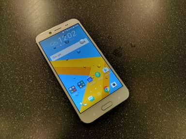 HTC 10 Evo First Impressions: See You Later Jack