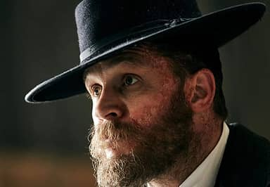 Tom Hardy Biography, Age, Wife, Movies, TV Shows and Net Worth