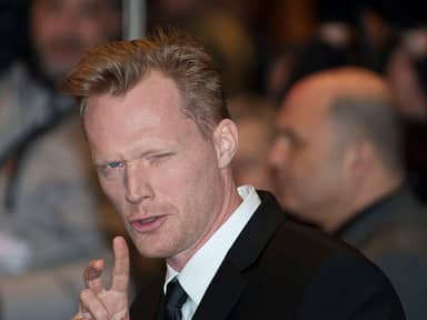 Paul Bettany, The Newest Recruit In The Star Wars Saga