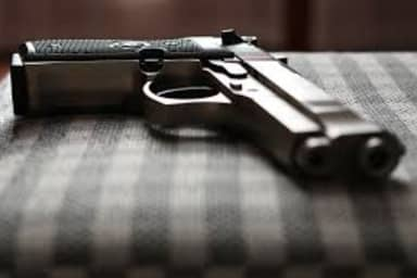 Scared Hispanic Americans In El Paso Are Rushing To Buy Guns