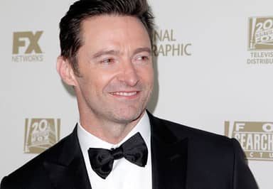 Hugh Jackman Biography, Background, Film Roles, Relationships and Net Worth