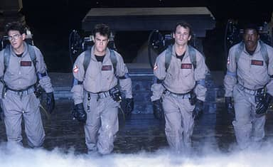 Bill Murray Is Returning For Ghostbusters Sequel, Confirms Dan Aykroyd