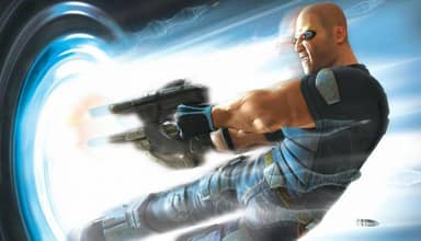 TimeSplitters Co-Creator Joins THQ Nordic To Work On Future Of Franchise