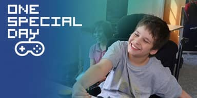 SpecialEffect Brings Gaming Industry Together For Incredible Charity Event