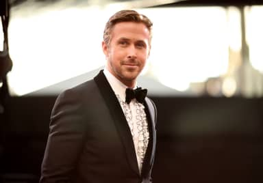Study Says Being Too Handsome Can Harm A Man's Career