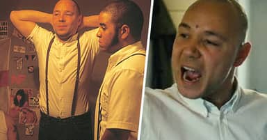Shane Meadows And Stephen Graham Reunite For Gripping New Drama
