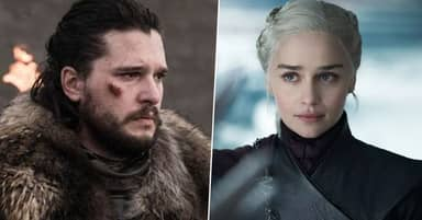 Game Of Thrones Finale Broke Record For Most Watched HBO Episode Of All Time