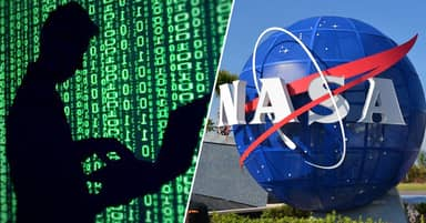 NASA Confirms Its Deep Space Network Has Been Hacked