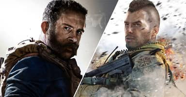 Call Of Duty: Modern Warfare Dev Teases More Returning Characters