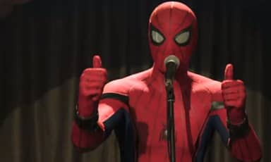 Spider-Man: Far From Home Has Already Broken A Record Set By Endgame