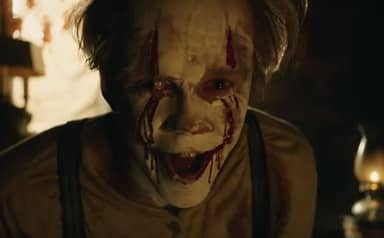 IT Chapter Two Actor Promises Sequel Will Be Darker And More Violent Than First Film