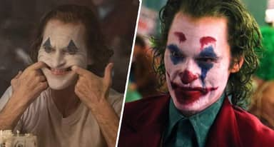 US Army Issues Warning To Soldiers Going To See Joker