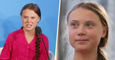 Greta Thunberg Is Now Odds-On Favourite To Win Nobel Peace Prize