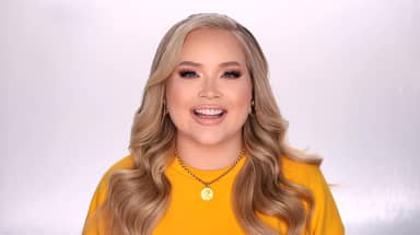 YouTuber NikkieTutorials Comes Out As Transgender To 12 Million Followers After Being Blackmailed
