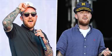 Mac Miller's Posthumous Album Circles Will Be Released Next Week