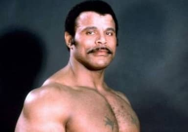 Dwayne Johnson's Dad, WWE Superstar Rocky 'Soul Man' Johnson, Dead Aged 75
