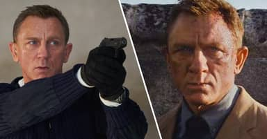 No Time To Die To Be Longest James Bond Film Ever