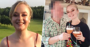 Belfast Student Pays For University With Help Of Five Sugar Daddies