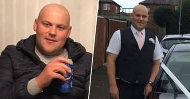 Leeds Man With Leukaemia Dies From Coronavirus After Telling Doctors To 'Save Someone Else'