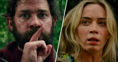 A Quiet Place: Part II Release Has Been Delayed, John Krasinski Confirms