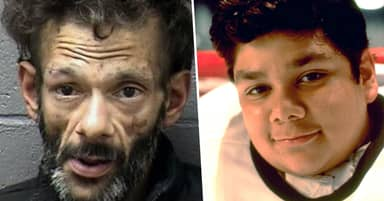 Mighty Ducks Actor Shaun Weiss To Be Released From Jail And Enter Rehab